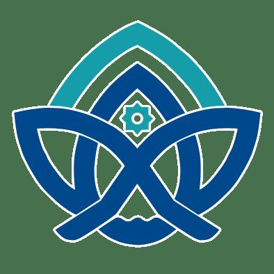 Universitas Islam Negeri Sulthan Thaha Saifuddin Jambi